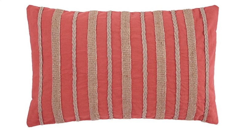 A1000521 in by Ashley Furniture in Houston, TX - Pillow (4/CS)