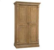Clare Valley Wine & Bar Cabinet