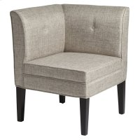 Corner Chair Product Image
