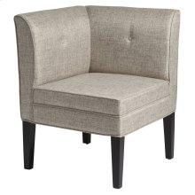 Corner Chair