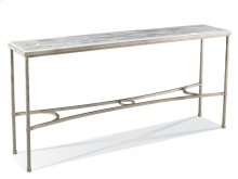 965-886 Console Table