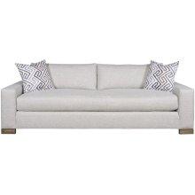 Claremont Sleep Sofa 654-1SS