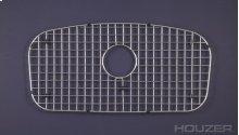 Bottom Grid BG-3950