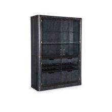 Esky Bar Cabinet