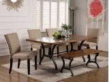 Emmet Dining Group Product Image