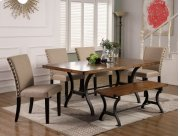 Emmett Dining Table Product Image