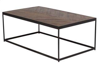 Theo Coffee Table