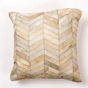 "Denver 20"" Pillow"