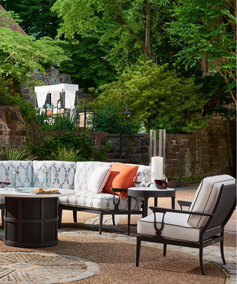 23101 In By Lane Venture In Alpharetta Ga Winterthur Estate