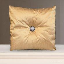 Royal Bleu Crib Pillow
