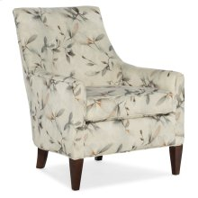 Living Room Seraphina Club Chair