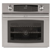 """27"""" Convection Wall Oven"""