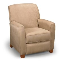 CADY Pushback Recliner