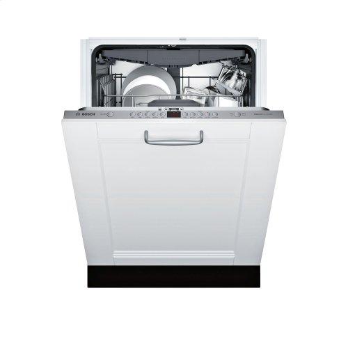 300 Series Dishwasher 24''