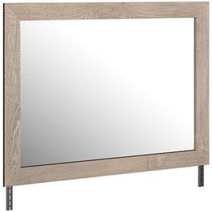 Ashley FurnitureSIGNATURE DESIGN BY ASHLEYSenniberg Bedroom Mirror