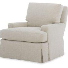 Shreveport Chair