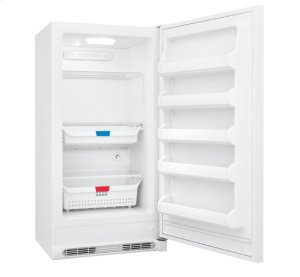 Frigidaire 16.6 Cu. Ft. All Refrigerator