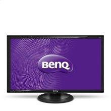 Stylish Monitor with WQHDGW2765HT