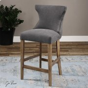 Gamlin Counter Stool Product Image