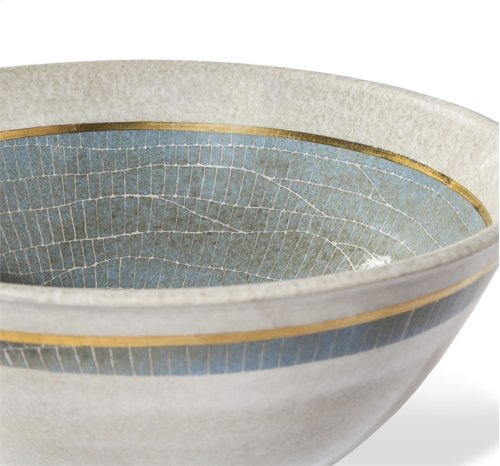 Talia Grand Bowl