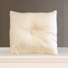Ellie Decorative Pillow