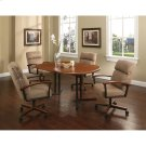 Westminister Dining Set Product Image