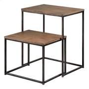 Lana Nesting Tables Product Image