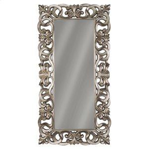 Ashley FurnitureSIGNATURE DESIGN BY ASHLEYLucia Floor Mirror