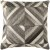 "Additional Lycaon LCN-001 18"" x 18"" Pillow Shell with Polyester Insert"