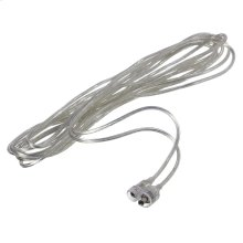 15ft Extension Cable for Waterproof Tape