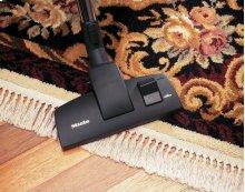 SBD 285-2 Classic Combination Floor Tool