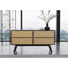 Haru Dresser