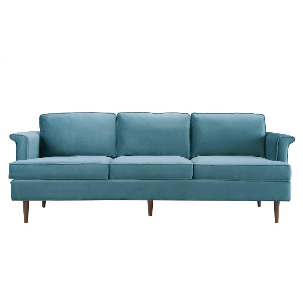 Porter Sea Blue Sofa