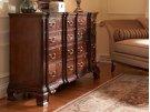 Franklin Goddard Dresser Product Image