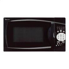 0.7 cu. ft. Countertop Microwave Oven