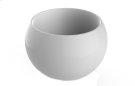Arnina Sink in Sleek-Stone® Product Image