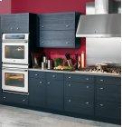 """GE Cafe™ Series 30"""" Designer Hood Product Image"""