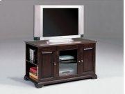 Harris Rta TV Stand Product Image