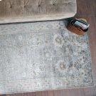 Tashi, Gray Product Image