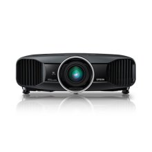 PowerLite Pro Cinema 4030 2D/3D 1080p 3LCD Projector