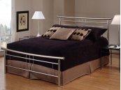 Soho Queen Bed Set