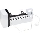 Frigidaire French Door Bottom Mount Ice Maker Kit, Standard-Depth Product Image
