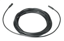 GROHE F-digital Deluxe Cable extension sound set, 5 m