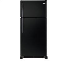 Frigidaire Gallery 18 Cu. Ft. Top Freezer Refrigerator