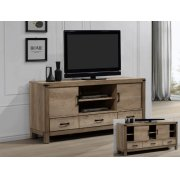 Matteo TV Stand Product Image