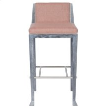 Merrit Bar Stool 9075-BS