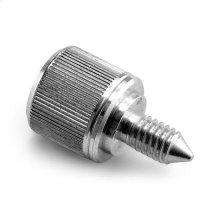 KitchenAid® Thumb Screw for Bowl Lift Stand Mixer (Fits model KSM7581, KSM7586, KSM7990) - Other