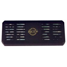 Cigar Mate Humidifier 2