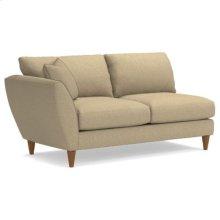 Tribeca Premier Right-Arm Sitting Sofa
