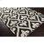 Additional Zuna ZUN-1048 5' x 8'